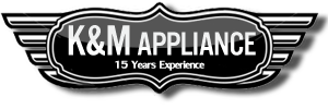 K&M Appliance
